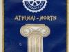 RC Athinai North - Greece