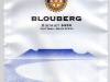 RC Blouberg Cape Town - South Africa