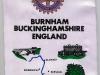RC Buckinghamshire - England