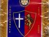RC Trentennale Assisi