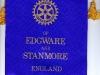 RC_Edgware_and_Stanmore_England