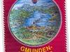 RC_Gmunden_Traunsee
