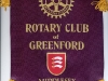 RC_Greenford_England