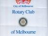 RC_Melbourne_Australia