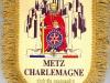 RC_Metz_Charlemagne_France
