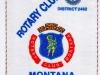RC_Montana