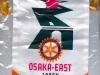 RC_Osaka-East