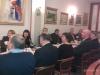 20130130-rcsi_meeting-20_04