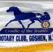 RC Goshen - NY_001
