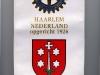 RC Haarlem - Netherlands