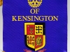 RC Kensington - England