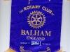 RC_Balham_England