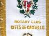 RC_Citta_di_Castello