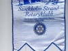 RC_Stockholm_Strand